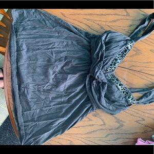 Victoria's Secret bra top